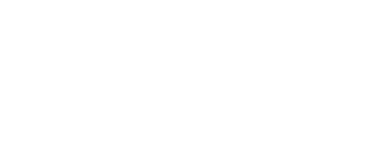 3D Render  Jonathan Sabbadini