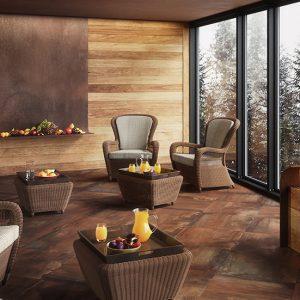 3d render jonathan sabbadini grafico 3d con sede in for Design hotel tessin